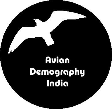 Avian Demography India