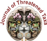 Journal of Threatened Taxa