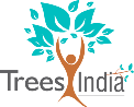 TreesIndia